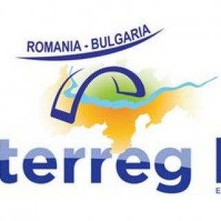 interreg-banner