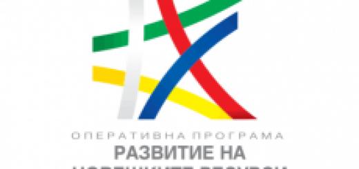 news-logo-230x155