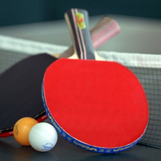 table-tennis-og-image-cropped