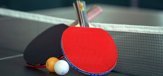 table-tennis-og-image-cropped