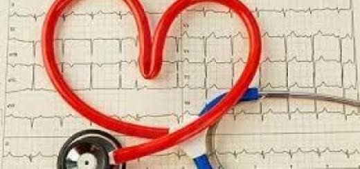 kardiologichni-izsledvaniia-i-konsultatcii-v-sofiia-triaditca-9002-0