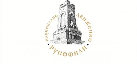 logo_ok-1