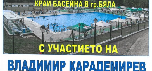 SKM_364e18091106261