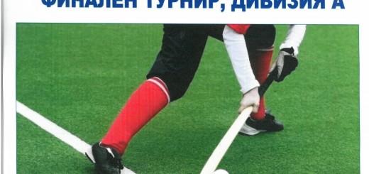 АФИШ_ХОКЕЙ НА ТРЕВА