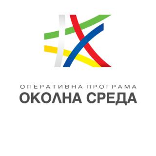 new_logos-OPOS_bg